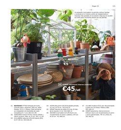 Comprar Muebles de jardín en Palma | Ofertas y descuentos