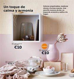 Ofertas de Estanterías  en el folleto de IKEA en Ciutadella
