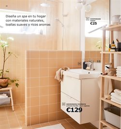 Comprar Espejo de baño en Arrecife | Ofertas y descuentos