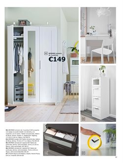 Ofertas de IKEA  en el folleto de Madrid