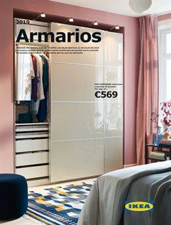 Ofertas de IKEA  en el folleto de Oviedo