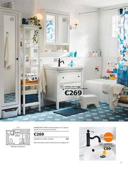 Comprar accesorios para ba o ofertas y promociones Ikea accesorios bano