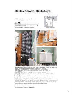 Ofertas de Miomare  en el folleto de IKEA en Murcia