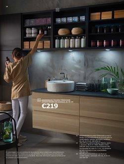 Ofertas de Taburete  en el folleto de IKEA en Murcia