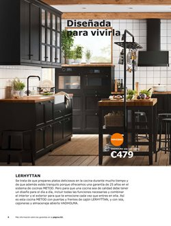 Comprar Mesa de cocina | Ofertas y promociones
