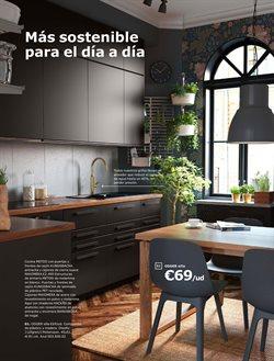 Comprar Silla de cocina en Sevilla | Ofertas y descuentos