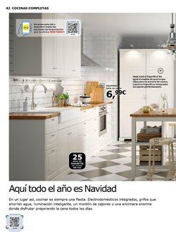 Comprar Muebles de cocina en San Cristóbal de la Laguna | Ofertas y ...