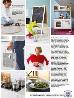 Ofertas de Nenuco  en el folleto de IKEA en Las Palmas de Gran Canaria