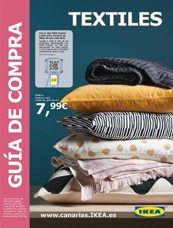 Ofertas de IKEA  en el folleto de Telde