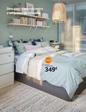 Ofertas de Lámpara de techo en IKEA