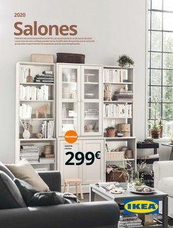 Ofertas de IKEA  en el folleto de Mataró