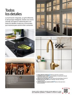 Ofertas de Sartén de aluminio en IKEA
