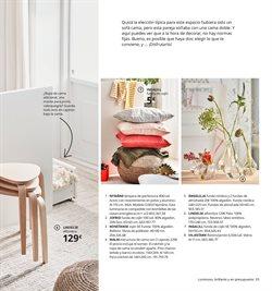 Ofertas de Florero en IKEA