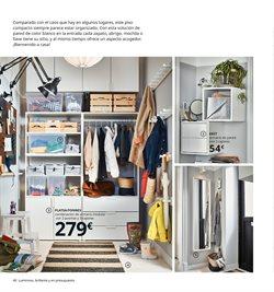 Ofertas de IKEA en IKEA