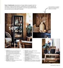 Ofertas de Fundador en IKEA