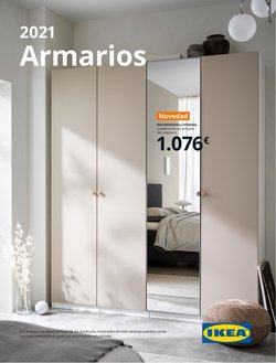 Catálogo IKEA en Finestrat ( Más de un mes )