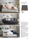 Ofertas de Diván en IKEA