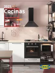 IKEA en Sevilla | Catálogo 2020 y Ofertas Black Friday