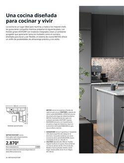 Ofertas de Ideal en IKEA
