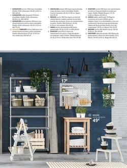 Ofertas de Haya en IKEA