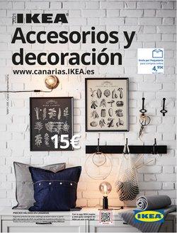 Catálogo IKEA ( Caducado)