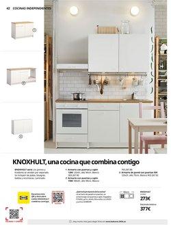 Ofertas de Armario de pared en IKEA