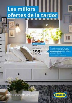 Catálogo IKEA en Santa Coloma de Gramenet ( Publicado hoy )