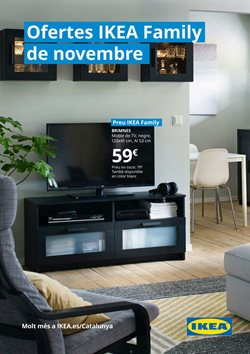 Ofertas de Home cinema en IKEA