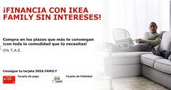 Ofertas de IKEA  en el folleto de Santa Lucía de Tirajana