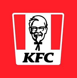 Ofertas de KFC  en el folleto de Cornellà