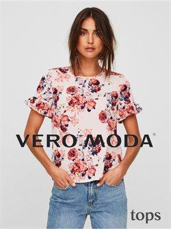 Ofertas de Vero Moda  en el folleto de Madrid