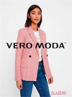 Ofertas de Vero Moda  en el folleto de Jerez de la Frontera