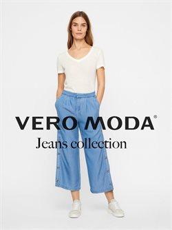 Ofertas de Vero Moda  en el folleto de Alicante