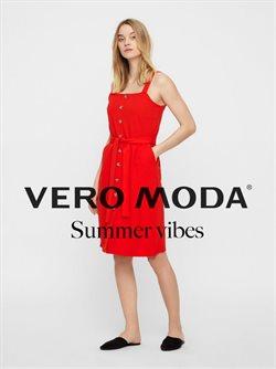 be8af6775 Ofertas de Vero Moda en el folleto de Madrid