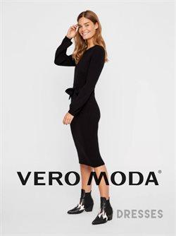 Ofertas de Vero Moda  en el folleto de Cádiz