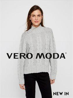 Ofertas de Vero Moda  en el folleto de Pontevedra