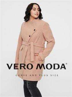 Ofertas de Vero Moda  en el folleto de Reus