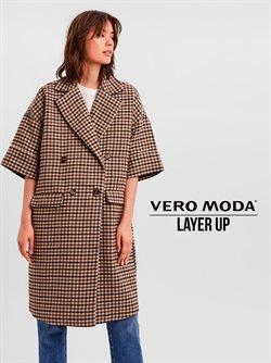 Catálogo Vero Moda ( Más de un mes)