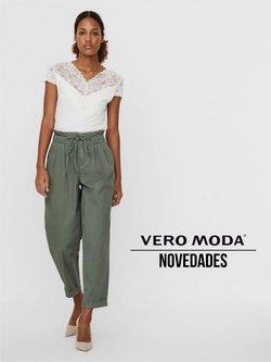 Ofertas de Vero Moda en el catálogo de Vero Moda ( 10 días más)