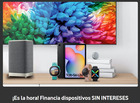 Cupón Vodafone en León ( 13 días más )