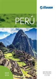 Perú 2018/19