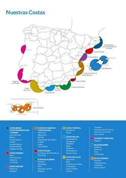 Ofertas de Costa Dorada en B The travel Brand