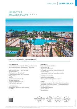 Catálogo B The travel Brand en San Sebastián de los Reyes ( Más de un mes )