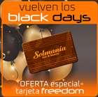 Catálogo Solmania en Barcelona ( Caducado )