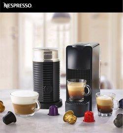 Catálogo Nespresso ( Caducado)