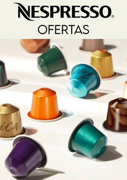 Catálogo Nespresso en Paterna ( Caduca hoy )