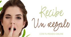 Ofertas de Yves Rocher  en el folleto de Madrid