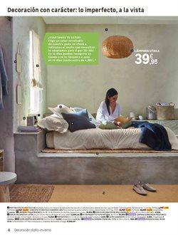 Ofertas de Camping  en el folleto de Leroy Merlin en Valencia