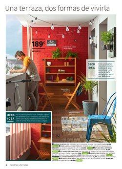 Ofertas de Estanterías  en el folleto de Leroy Merlin en A Coruña