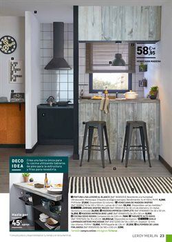Comprar Muebles de cocina en Vigo | Ofertas y descuentos